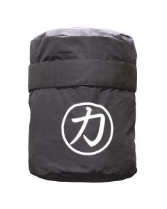 Strength Shop Double Layer Strongman Sandbag V2