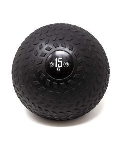 15kg Ultra Grip Slam Ball