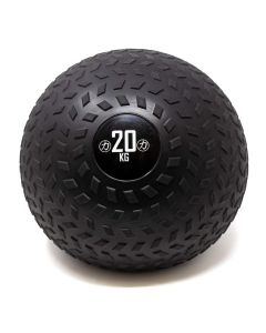 20kg Ultra Grip Slam Ball - PREORDER FOR DISPATCH BY 27TH JULY