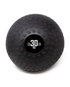30kg Ultra Grip Slam Ball