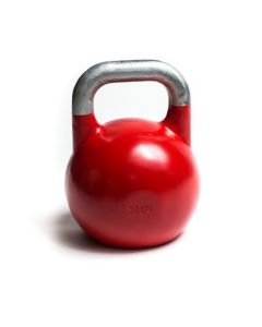 Strength Shop Competition Kettlebell 32kg