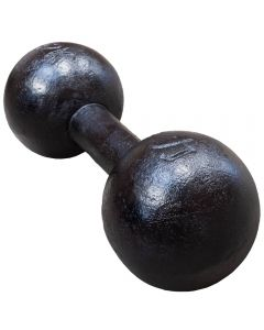Strength Shop Circus Dumbbell 20kg-78kg
