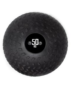 50kg Ultra Grip Slam Ball