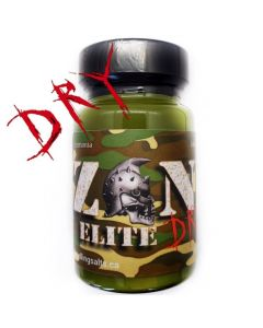 Z☠️NE Elite Dry - Smelling Salts
