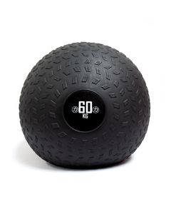 60kg Ultra Grip Slam Ball