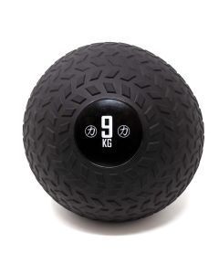9kg Ultra Grip Slam Ball - PREORDER FOR DISPATCH BY 27TH JULY