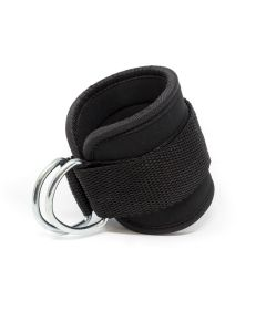 Strength Shop Padded Ankle Strap