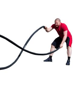 Battle Rope - 12m