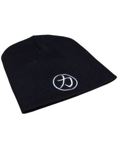 Strength Wear Beanie Hat