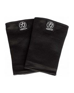 Strength Shop Triple Ply Odin Knee Sleeves - Black