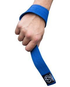 Strength Shop Originals Lifting Straps