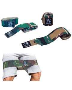 Gift Package - Camo