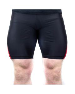 Strength Shop Compression Shorts