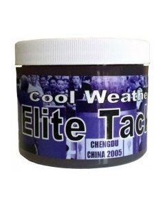 Dave Ostlund Cool Weather Elite Tacky -120ml