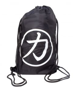 Strength Shop Draw String Gym Bag