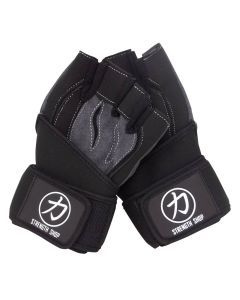 Strength Shop - Gym Gloves