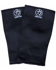 Strengthshop Single Ply Hercules Knee Sleeves