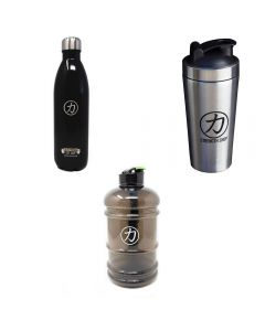 Hydration Package
