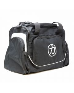 Strength Shop Locker Gym Bag