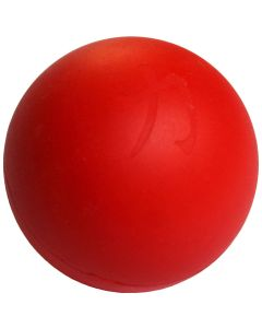 Strength Shop Lacrosse Ball - Red (Massage)