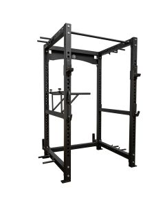 Strength Shop Riot Power Cage - 3mm Thick Steel