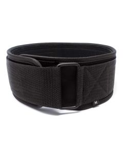 Strength Shop Velcro Belt/Back Support