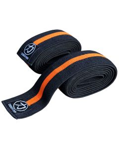 Strength Shop Zeus Knee Wraps