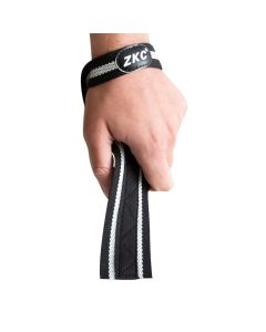 ZKC Lifting Straps - Normal