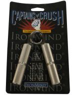 Captains of Crush hand grippers - set of 5