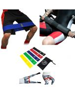 Gift Package - Glute Builder Package