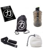 Gift Package - Starter Gym Package