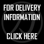 For Delivery Information, Click Here